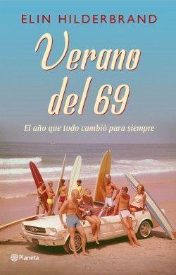 VERANO DEL 69
