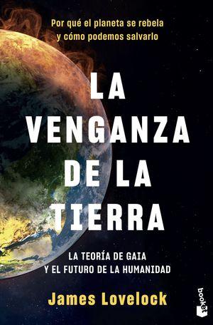 VENGANZA DE LA TIERRA, LA