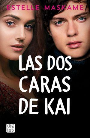 DOS CARAS DE KAI, LAS