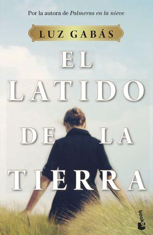 LATIDO DE LA TIERRA, EL