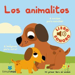 ANIMALITOS, LOS