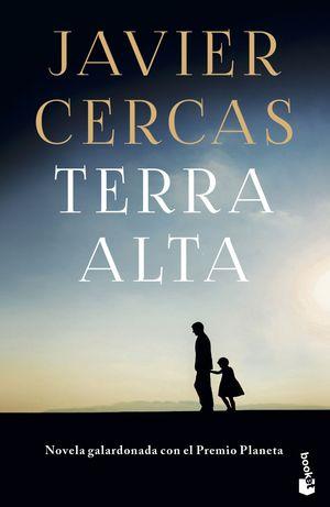 TERRA ALTA (CASTELLANO)