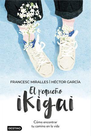 PEQUEÑO IKIGAI, EL