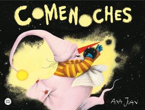 COMENOCHES