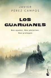 GUARDIANES, LOS
