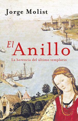 ANILLO, EL