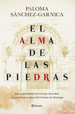ALMA DE LAS PIEDRAS, EL