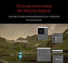 TECNICAS AVANZADAS DE EDICION DIGITAL
