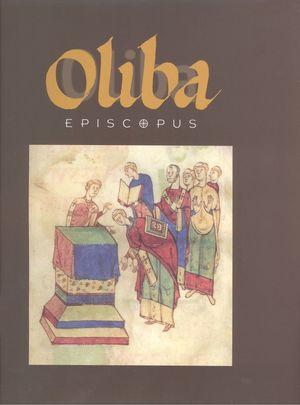 OLIBA EPISCOPUS