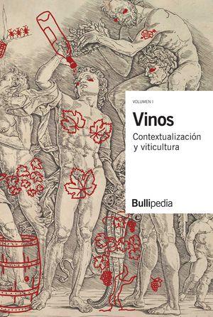 VINOS VOL. 1