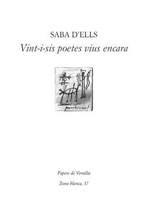SABA D'ELLS