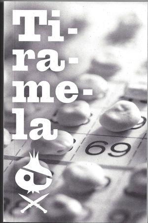 TIRA-ME-LA
