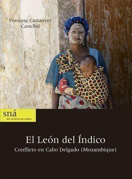 LEÓN DEL ÍNDICO, EL