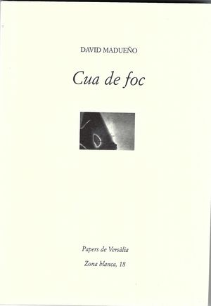 CUA DE FOC