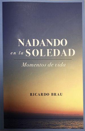 NADANDO EN LA SOLEDAD