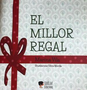 MILLOR REGAL, EL