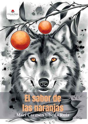 SABOR DE LAS NARANJAS, EL