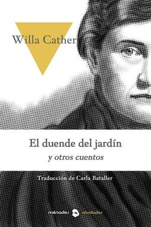 DUENDE DEL JARDÍN Y OTROS CUENTOS, EL