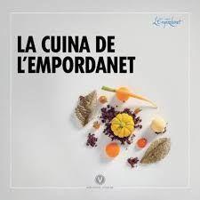 CUINA DE L'EMPORDANET, LA