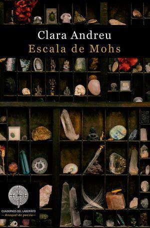 ESCALA DE MOHS