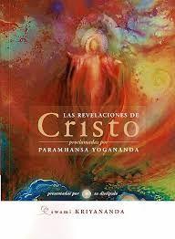 REVELACIONES DE CRISTO, LAS