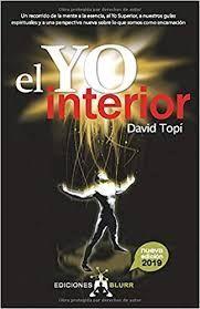 YO INTERIOR, EL