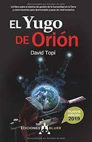YUGO DE ORIÓN, EL