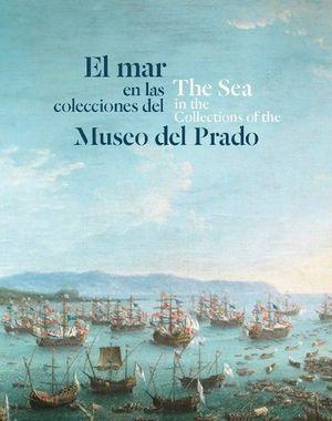 MAR EN LAS COLECCIONES DEL MUSEO DEL PRADO, EL