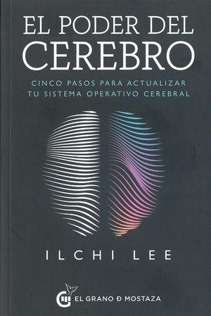 PODER DEL CEREBRO, EL
