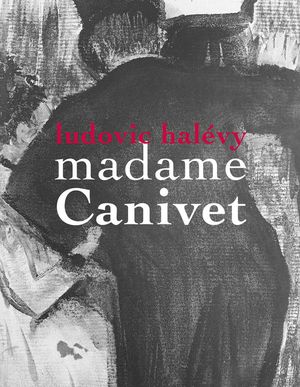 MADAME CANIVET