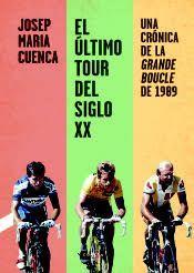 ÚLTIMO TOUR DEL SIGLO XX, EL