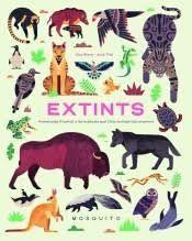 EXTINTS (CATALÀ)