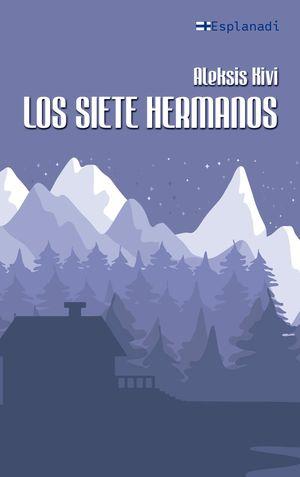 SIETE HERMANOS, LOS