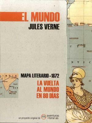 MUDO, EL - JULES VERNE