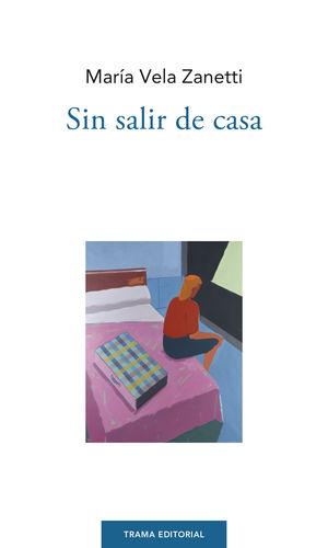 SIN SALIR DE CASA