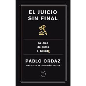 JUIICIO SIN FINAL, EL