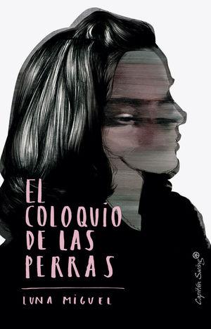 COLOQUIO DE LAS PERRAS, EL