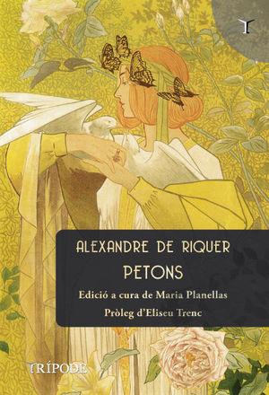 PETONS