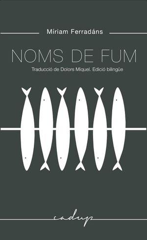 NOMS DE FUM