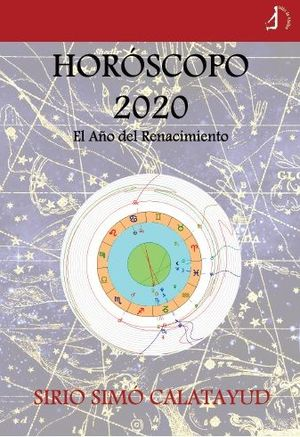 HORÓSCOPO 2020