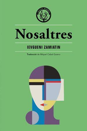 NOSALTRES