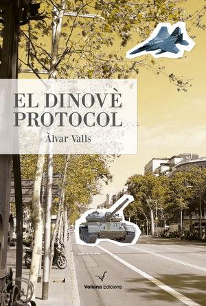 DINOVÈ PROTOCOL, EL