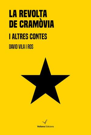 REVOLTA DE CRAMÒVIA I ALTRES CONTES, LA
