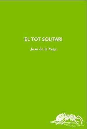 TOT SOLITARI, EL
