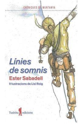 LINIES DE SOMNIS