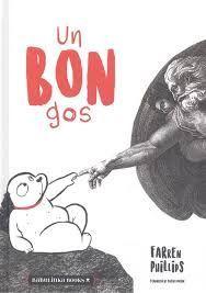 UN BON GOS