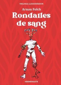 RONDALLES DE SANG