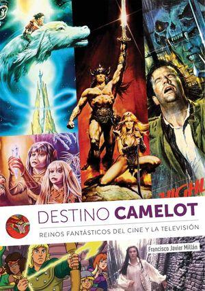 DESTINO CAMELOT