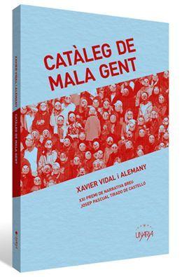 CATÀLEG DE MALA GENT