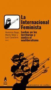 INTERNACIONAL FEMINISTA, LA